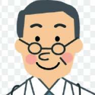 ウィーバー博士