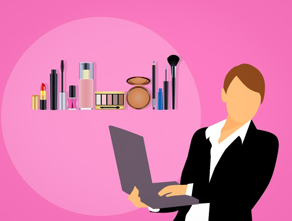 ブログアフィリエイト収入の3タイプ