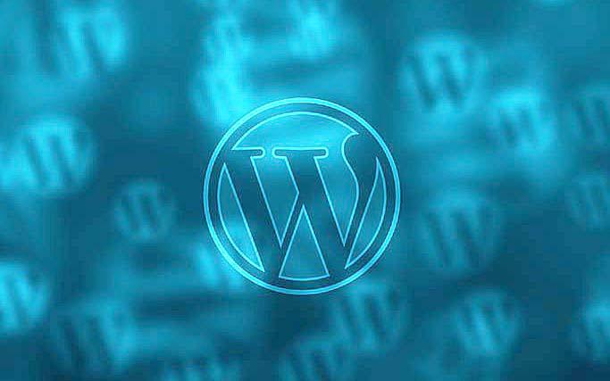 ブログ収入はアメブロでなくWordPress